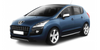 Peugeot 3008: Vérifications - Manuel du conducteur Peugeot 3008